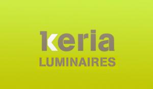 Keria Vélizy Tous les luminaires avec la garantie du meilleur prix !